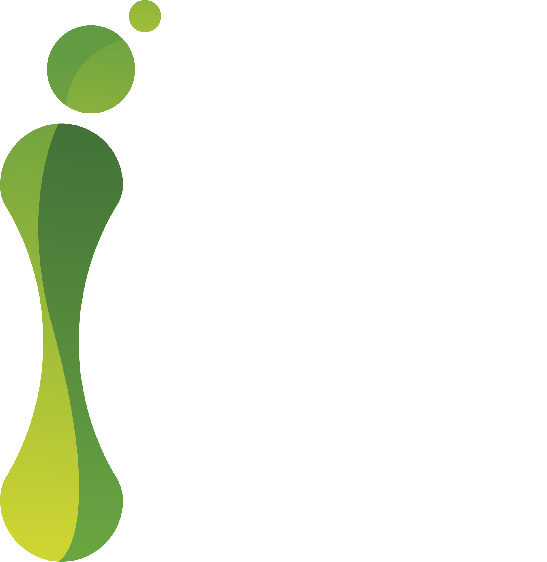 Ciência com Impacto